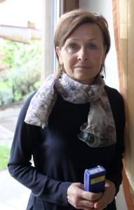 05-Testimonial-MargaretRohregger