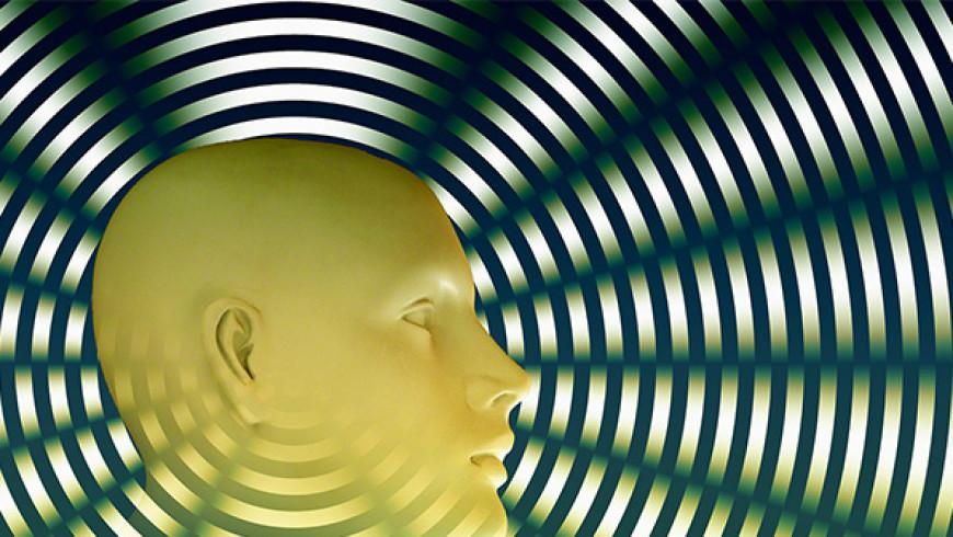 Elettrosmog – la piaga del terzo millennio