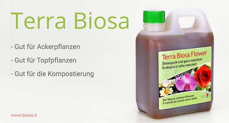 terrabiosa_info_product