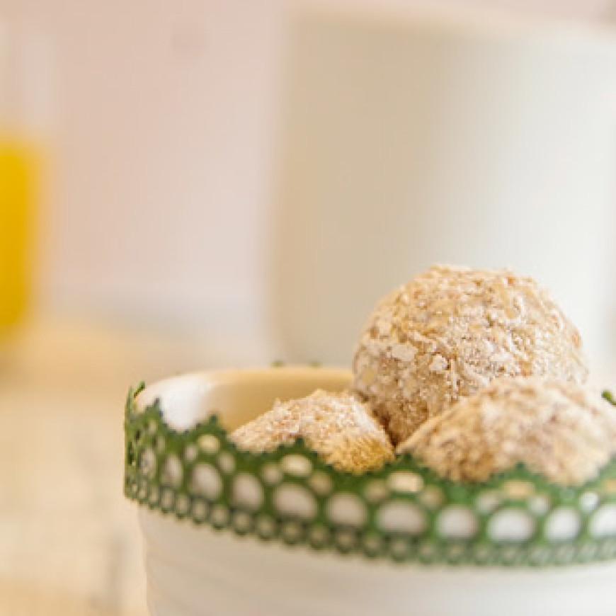 süße aprikosenkerne wirkung