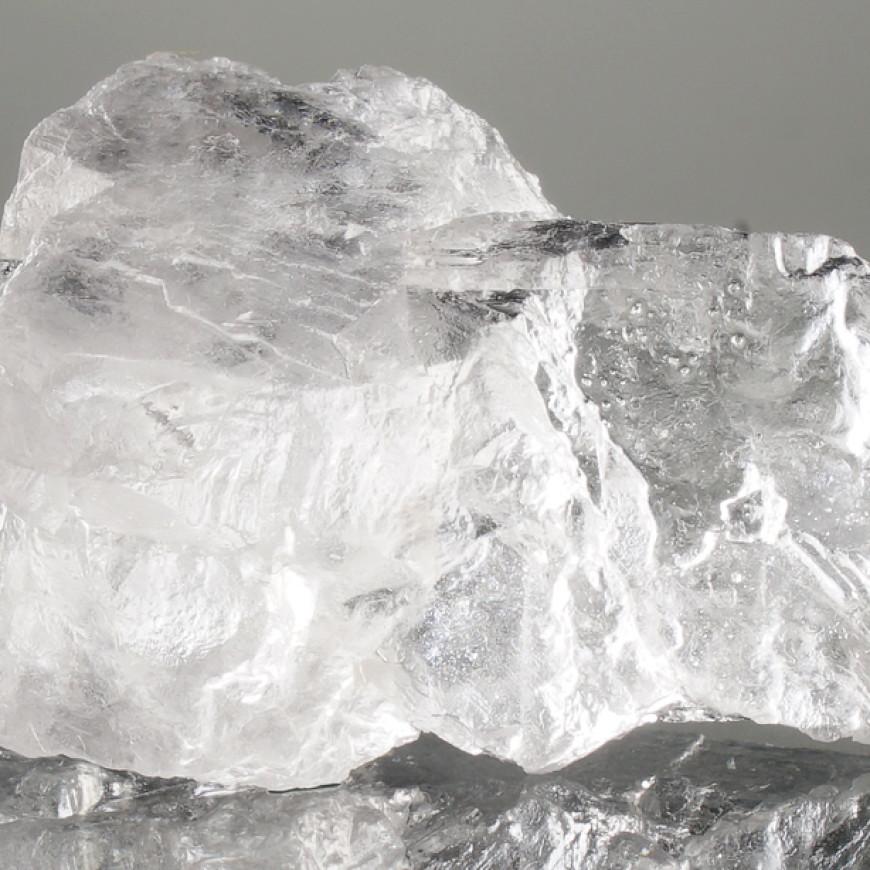 Il sale Halite: perché non tutti i sali sono uguali!